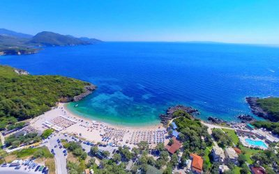 ionian-sivota-rent-car-bike-excursions-parga-mega-ammos-beach